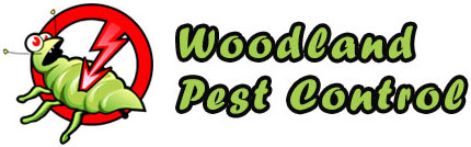 Woodland Pest Control In Davao City